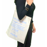 Tote Bag aquama®